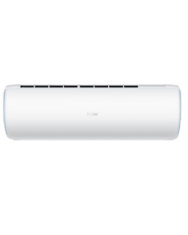 HAIER DAWN AS12DCAHRA/1U12JECFRA R32 A/C - Έως 36 άτοκες δόσεις
