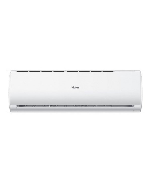 HAIER TUNDRA GREEN AS50TDBHRA/1U50JEFFRA A/C - Έως 36 άτοκες δόσεις